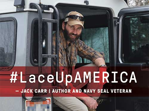 Jack-Carr-Supporting-LaceUpAmerica-The-Boot-Campaign.jpg