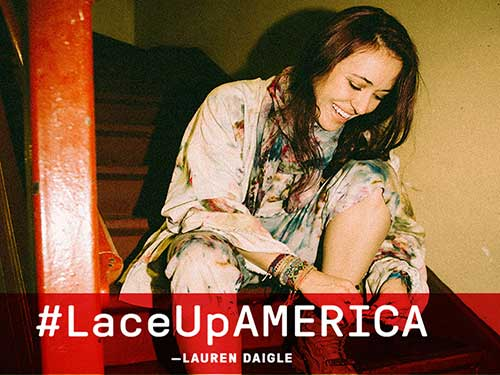 Lauren-Daigle-Supporting-LaceUpAmerica-The-Boot-Campaign.jpg