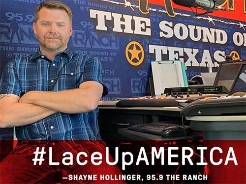 Shane-Hollinger-95.9FM-Supporting-LaceUpAmerica-The-Boot-Campaign.jpg