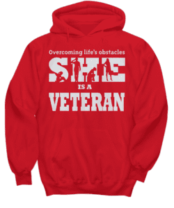 she-is-a-veteran-1.png
