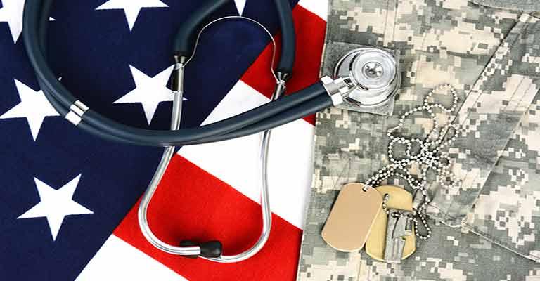 VA Healthcare Assistance